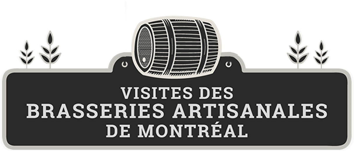 Montreal Craft Beer Tours Visites Des Brasseries Artisanales