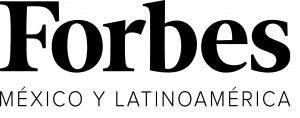 Forbes_Mexico_y_Latinoamerica