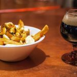 montreal bachelor party craft beer tourpoutine